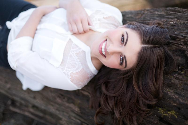 Camas-high-school. senior-girl. vancouver-washington. portland-photographer. senior-photographer. senior-photogrpahy.